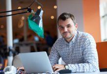Jeunes entrepreneurs, par où commencer ?